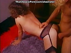 Matures are having sex adventures in front of the camera and enjoying it a lot