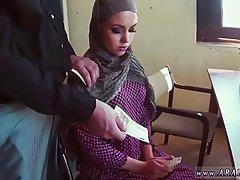 arabskoe-porno-na-ayfon-intim-foto-kodinsk