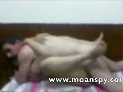 Египетская женщина наставляет рога своего мужа довольно часто, потому что это волнует ее больше, чем что-либо еще
